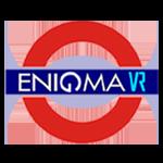 Enigma logo 150X150