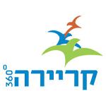 carier-logo