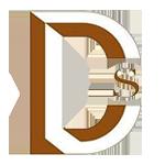 davisstone-logo