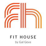 fithouse-logo