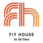 fithouse-logo