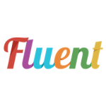 fluent-logo