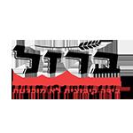 logos-22