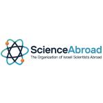 scienceabroad-logo