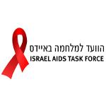 vaad-logo