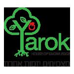 yarok-logo